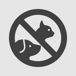 Schützen sie das Trampolin vor Tieren