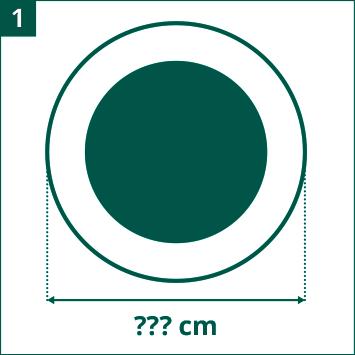 zu-messender-durchmesser