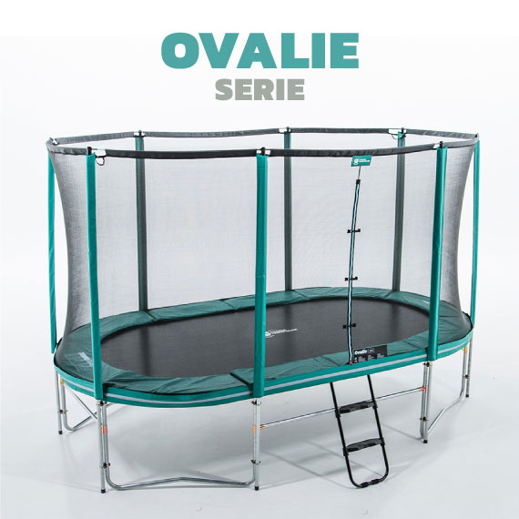 Ovalie