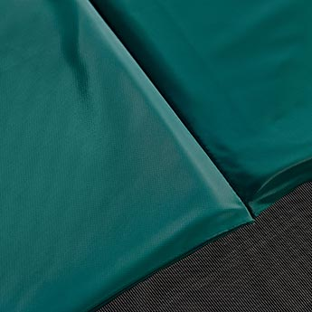 ersatzteile f r ihr trampolin trampolin technik. Black Bedroom Furniture Sets. Home Design Ideas